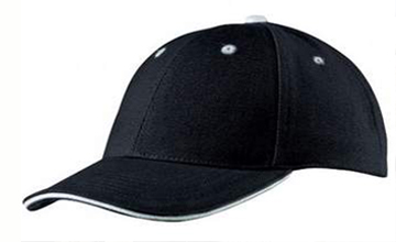 Good quality cap.Customize according to your own design with embroidery logos.